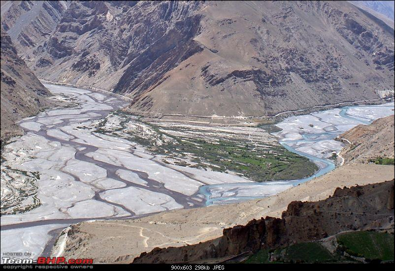Spiti Drive, June 2012 - Family, Friends, Border Posts, Wildlife and more...-dsc00054.jpg