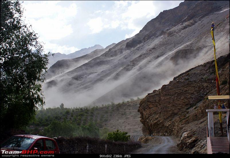 Spiti Drive, June 2012 - Family, Friends, Border Posts, Wildlife and more...-dsc00068.jpg