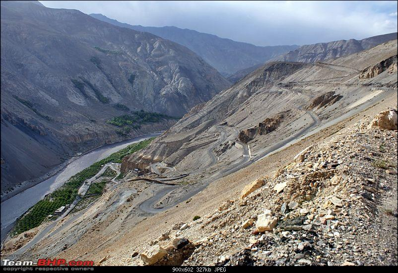 Spiti Drive, June 2012 - Family, Friends, Border Posts, Wildlife and more...-dsc00073.jpg