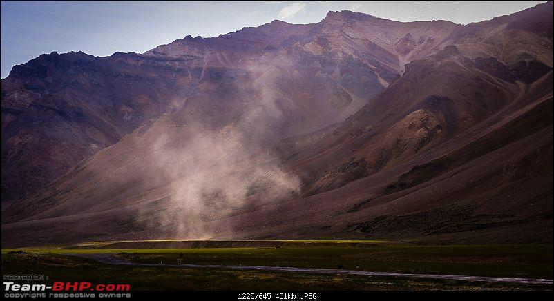 Reflecting on Driving Addictions - Bangalore to Spiti and Changthang-57a.jpg