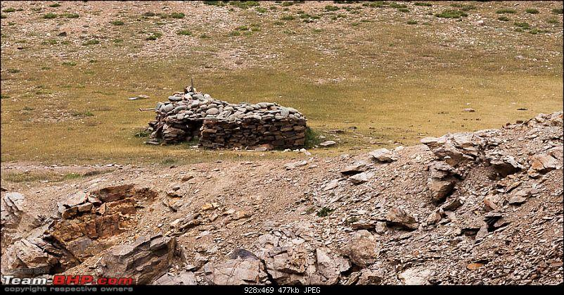 Reflecting on Driving Addictions - Bangalore to Spiti and Changthang-61a.jpg