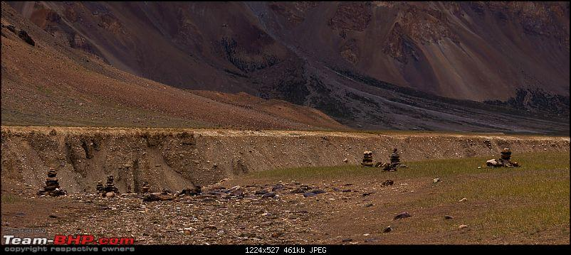 Reflecting on Driving Addictions - Bangalore to Spiti and Changthang-64a.jpg