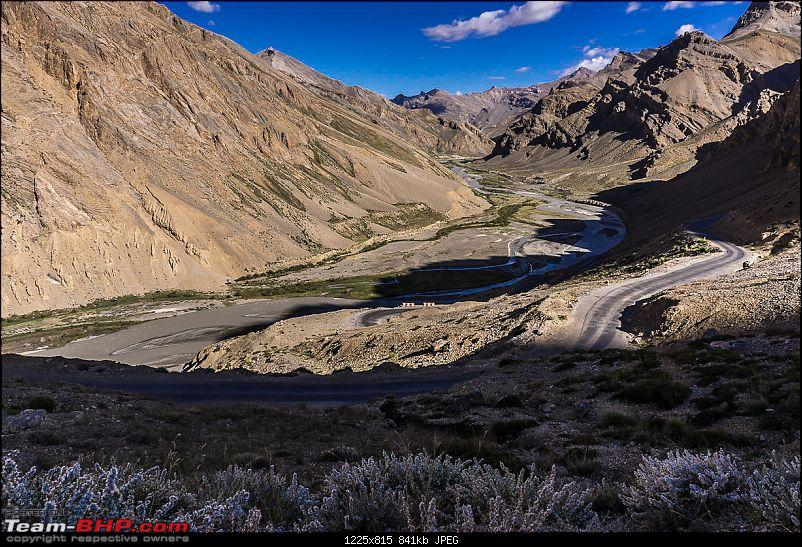 Reflecting on Driving Addictions - Bangalore to Spiti and Changthang-2.jpg