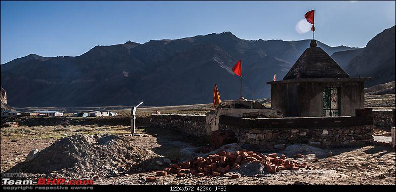 Reflecting on Driving Addictions - Bangalore to Spiti and Changthang-3.jpg