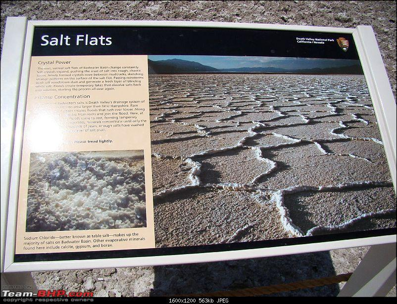 A memorable trip to Los Angeles, Vegas and Death Valley-dsc07419.jpg