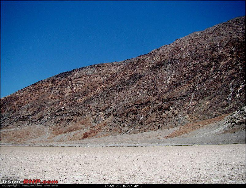 A memorable trip to Los Angeles, Vegas and Death Valley-dsc07425.jpg