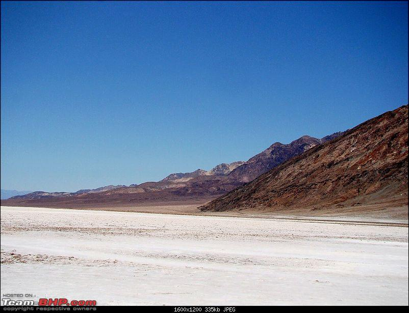 A memorable trip to Los Angeles, Vegas and Death Valley-dsc07460.jpg