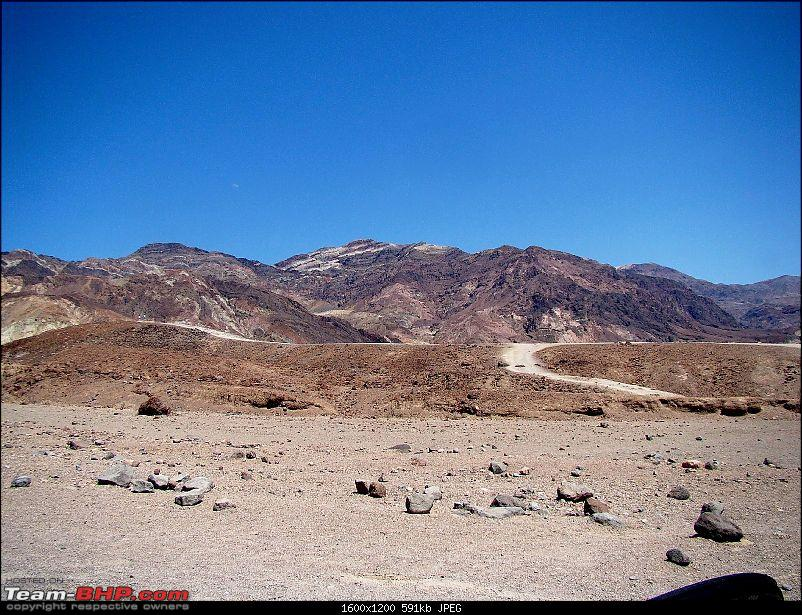 A memorable trip to Los Angeles, Vegas and Death Valley-dsc07485.jpg