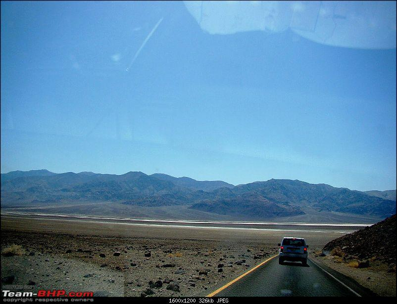 A memorable trip to Los Angeles, Vegas and Death Valley-dsc07505.jpg