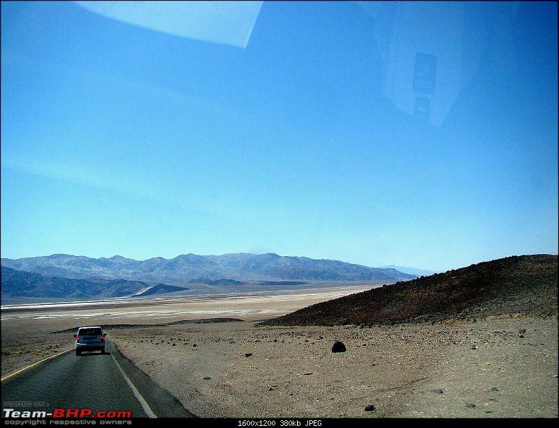 A memorable trip to Los Angeles, Vegas and Death Valley-dsc07506.jpg