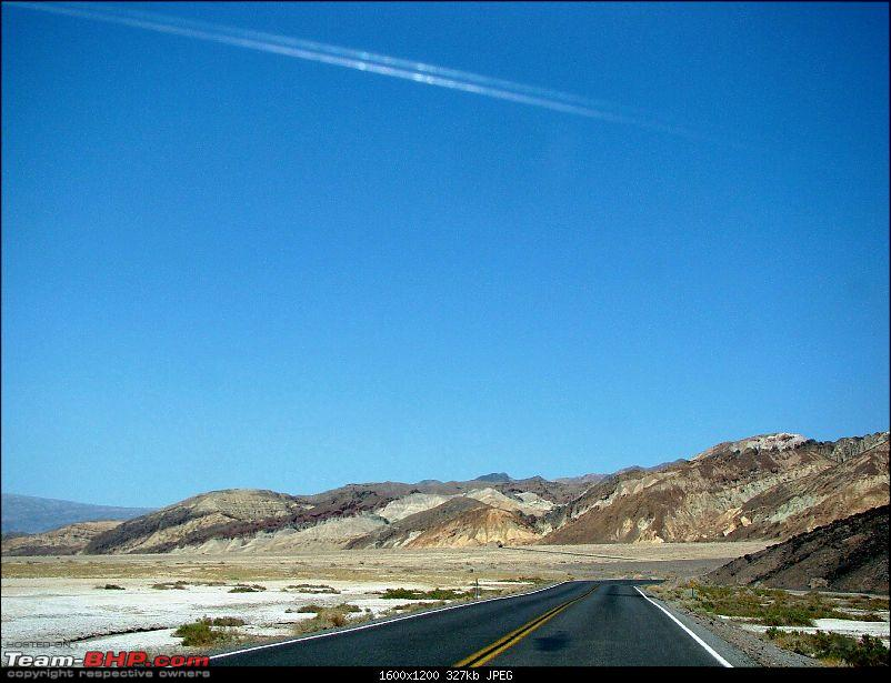 A memorable trip to Los Angeles, Vegas and Death Valley-dsc07512.jpg