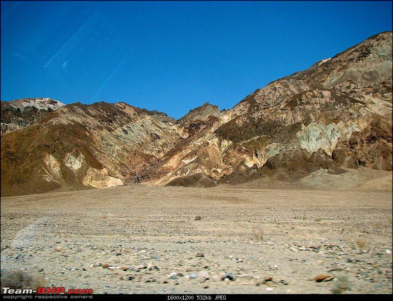 A memorable trip to Los Angeles, Vegas and Death Valley-dsc07519.jpg