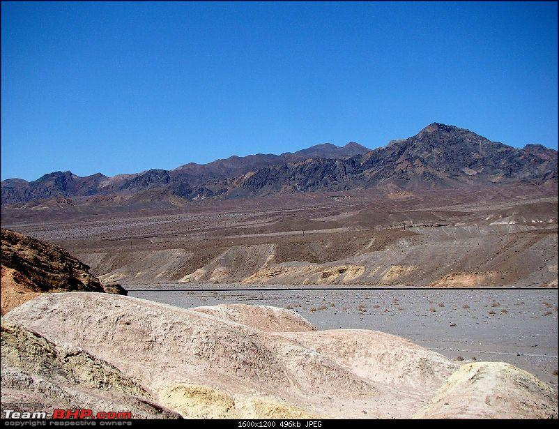 A memorable trip to Los Angeles, Vegas and Death Valley-dsc07538.jpg