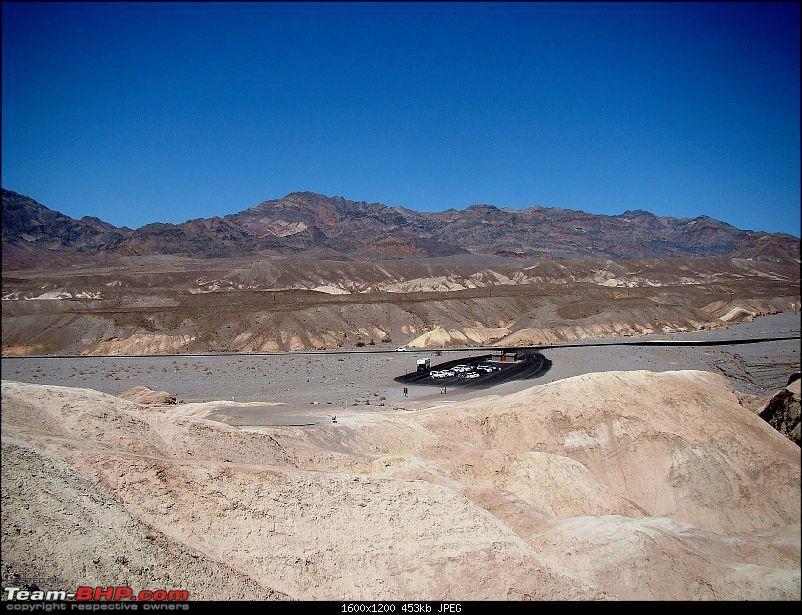 A memorable trip to Los Angeles, Vegas and Death Valley-dsc07559.jpg