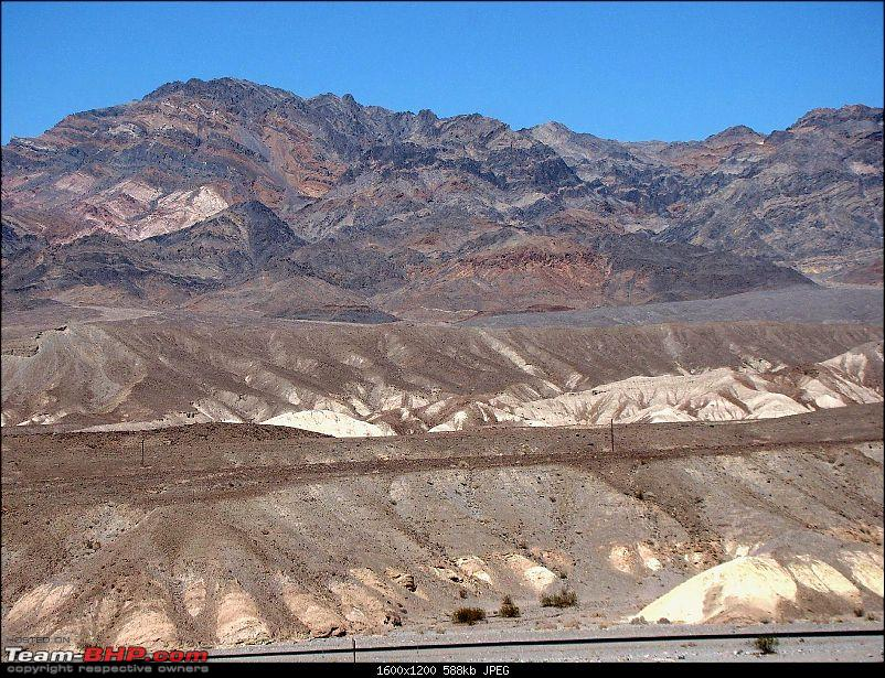A memorable trip to Los Angeles, Vegas and Death Valley-dsc07560.jpg