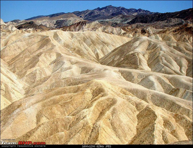 A memorable trip to Los Angeles, Vegas and Death Valley-dsc07561.jpg