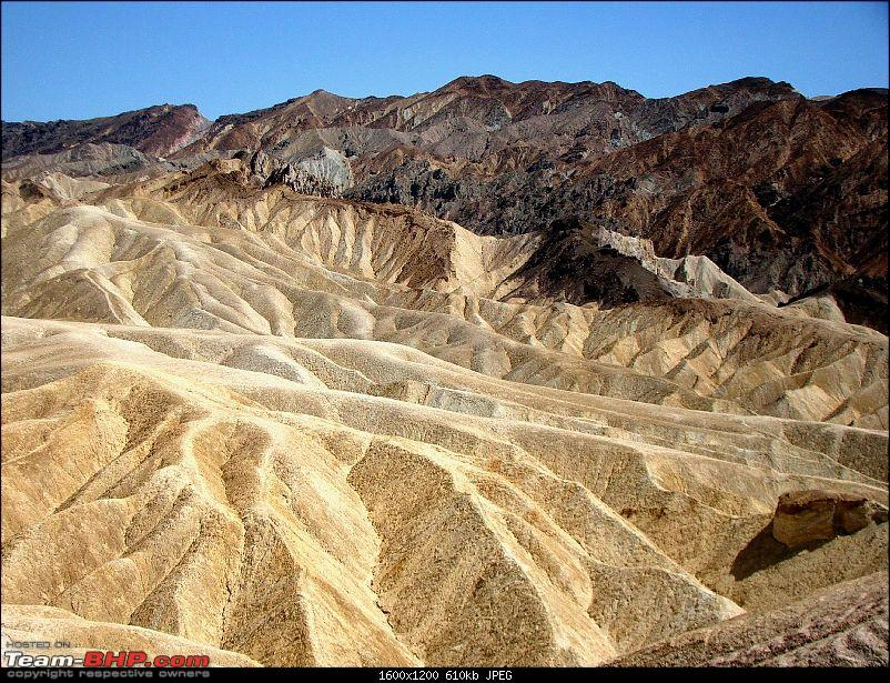 A memorable trip to Los Angeles, Vegas and Death Valley-dsc07566.jpg