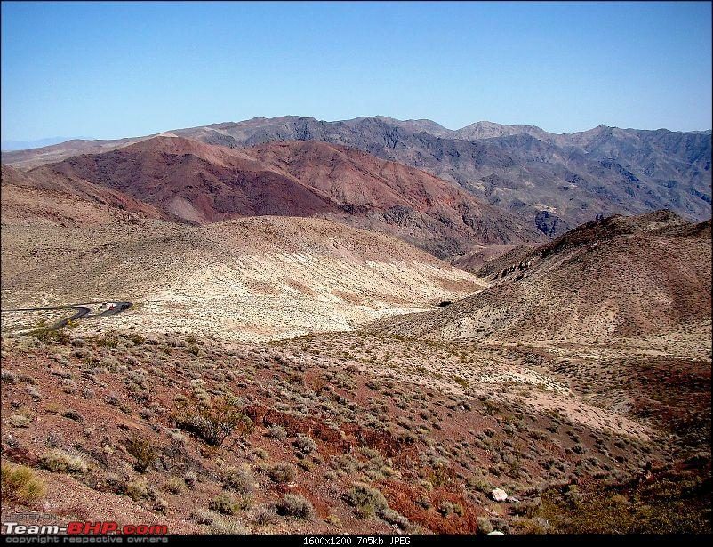 A memorable trip to Los Angeles, Vegas and Death Valley-dsc07616.jpg