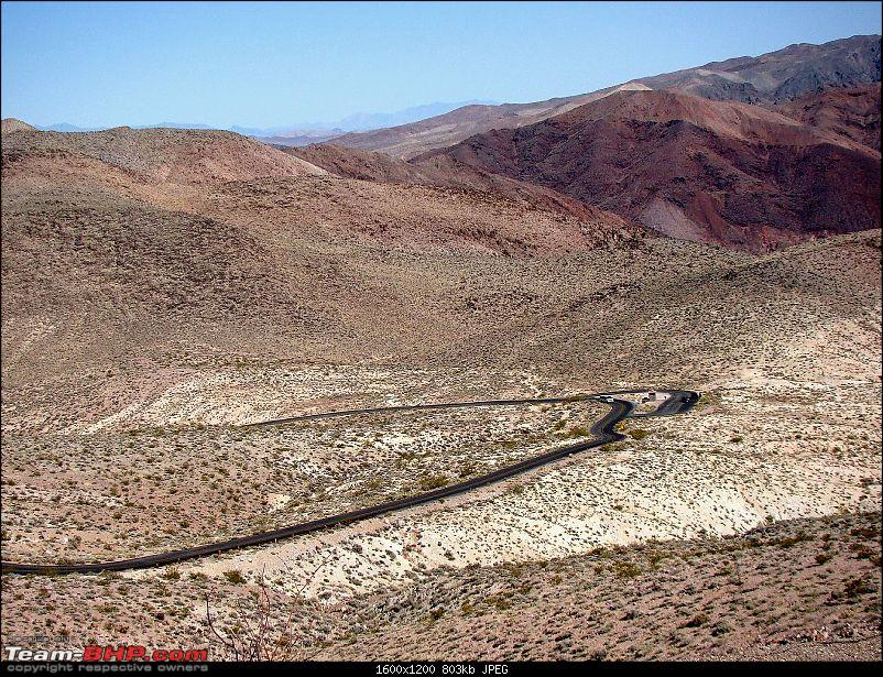A memorable trip to Los Angeles, Vegas and Death Valley-dsc07639.jpg