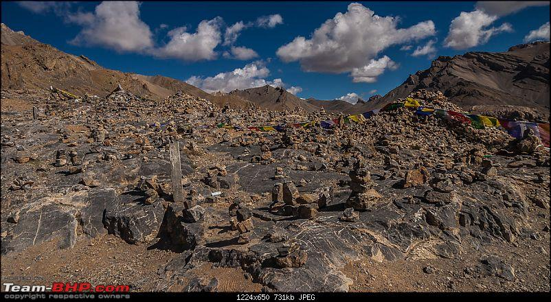 Reflecting on Driving Addictions - Bangalore to Spiti and Changthang-40.jpg