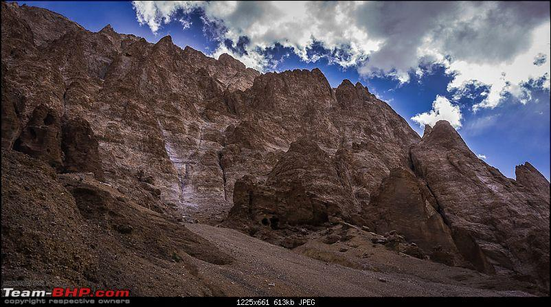 Reflecting on Driving Addictions - Bangalore to Spiti and Changthang-46.jpg