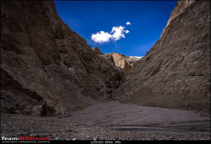 Reflecting on Driving Addictions - Bangalore to Spiti and Changthang-49.jpg