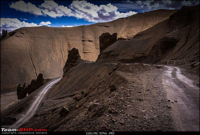 Reflecting on Driving Addictions - Bangalore to Spiti and Changthang-55.jpg