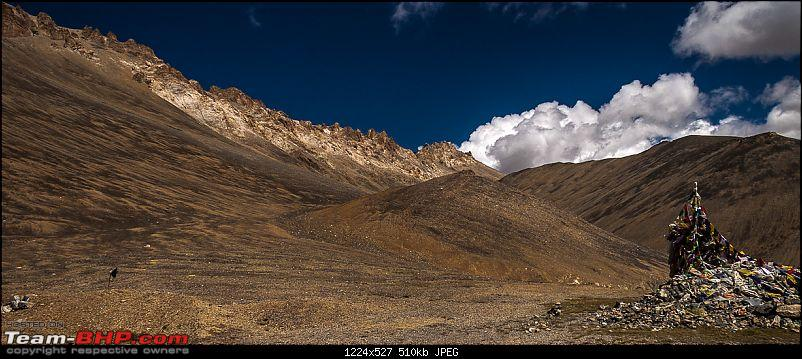 Reflecting on Driving Addictions - Bangalore to Spiti and Changthang-68.jpg