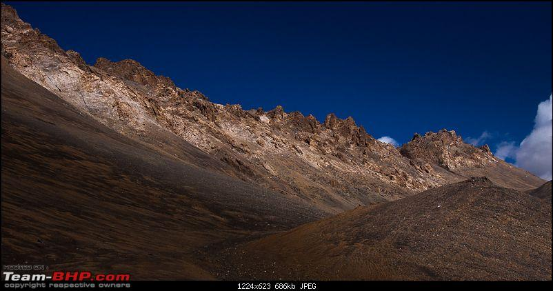 Reflecting on Driving Addictions - Bangalore to Spiti and Changthang-73.jpg