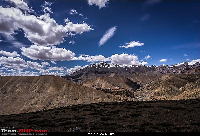 Reflecting on Driving Addictions - Bangalore to Spiti and Changthang-75.jpg