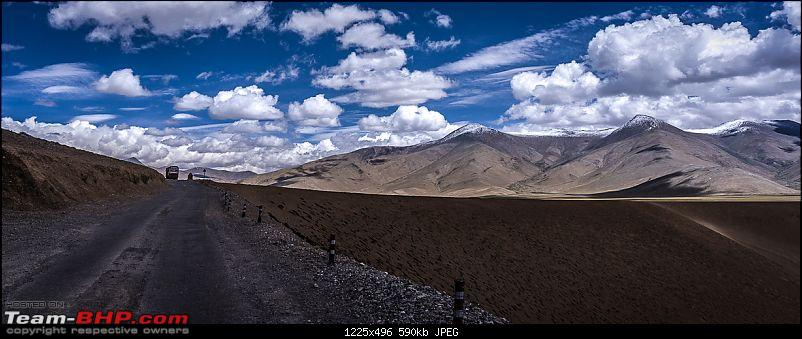 Reflecting on Driving Addictions - Bangalore to Spiti and Changthang-80.jpg