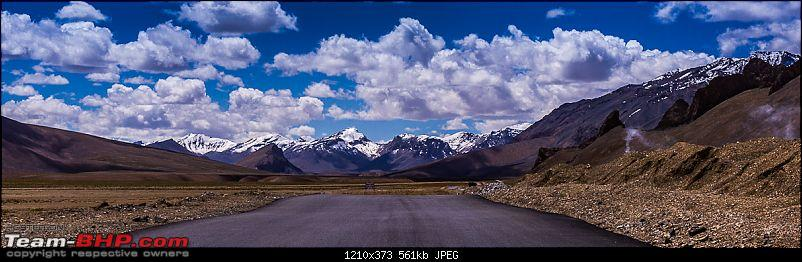 Reflecting on Driving Addictions - Bangalore to Spiti and Changthang-87.jpg