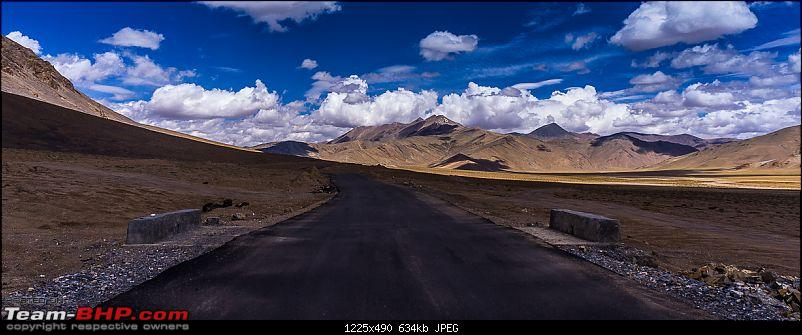 Reflecting on Driving Addictions - Bangalore to Spiti and Changthang-88.jpg