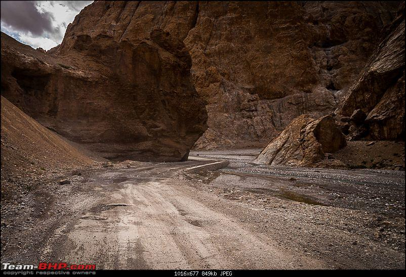 Reflecting on Driving Addictions - Bangalore to Spiti and Changthang-94.jpg