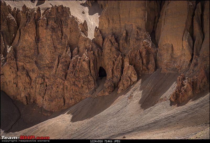 Reflecting on Driving Addictions - Bangalore to Spiti and Changthang-104.jpg