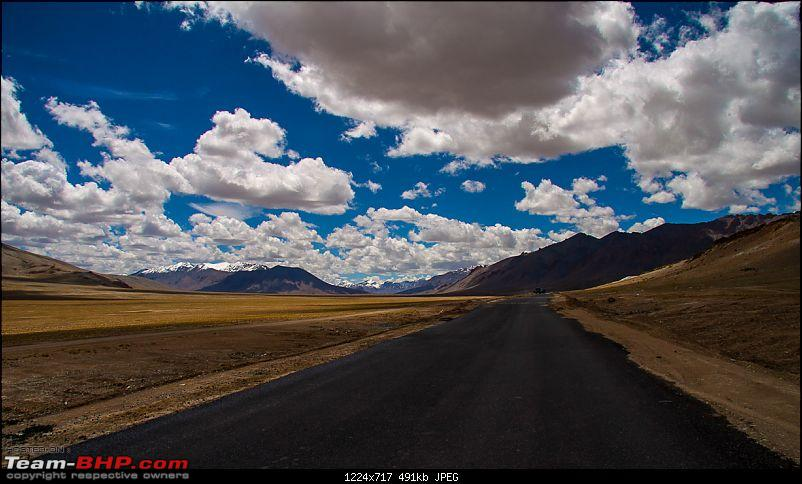Reflecting on Driving Addictions - Bangalore to Spiti and Changthang-117.jpg
