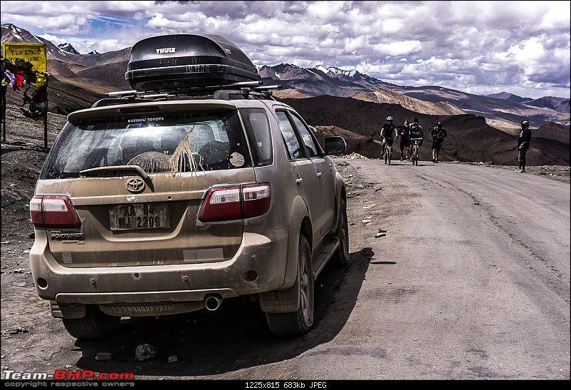 Reflecting on Driving Addictions - Bangalore to Spiti and Changthang-133.jpg