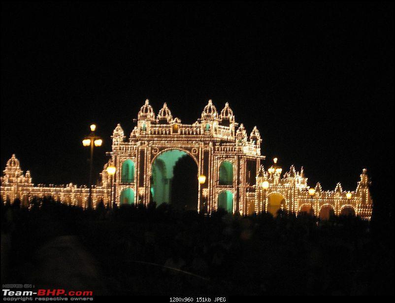 LakaLakaLaka - Alamelamma to Chandramuki, Mysore Maharaja to Vetaiyapura Vetaiyaraja-img_6907.jpg
