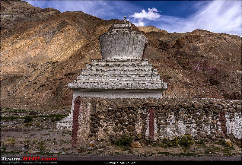 Reflecting on Driving Addictions - Bangalore to Spiti and Changthang-146.jpg