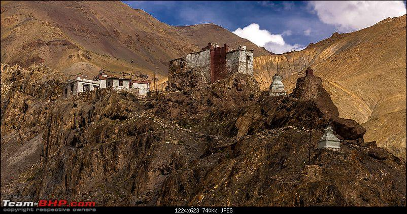 Reflecting on Driving Addictions - Bangalore to Spiti and Changthang-162.jpg