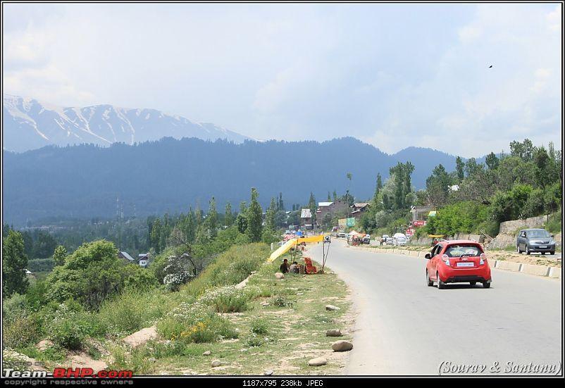 A journey through Leh & Ladakh – Barren beauty at its best-29-way-gulmarg.jpg