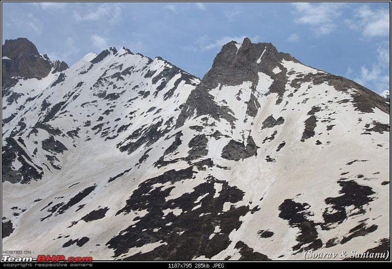 A journey through Leh & Ladakh � Barren beauty at its best-231-views-zojilla-pass.jpg