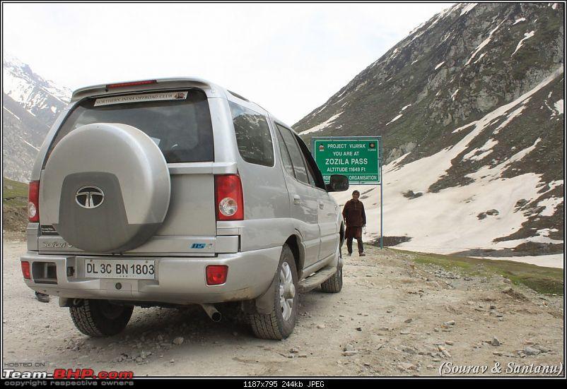A journey through Leh & Ladakh – Barren beauty at its best-259-beast-zojilla-pass.jpg
