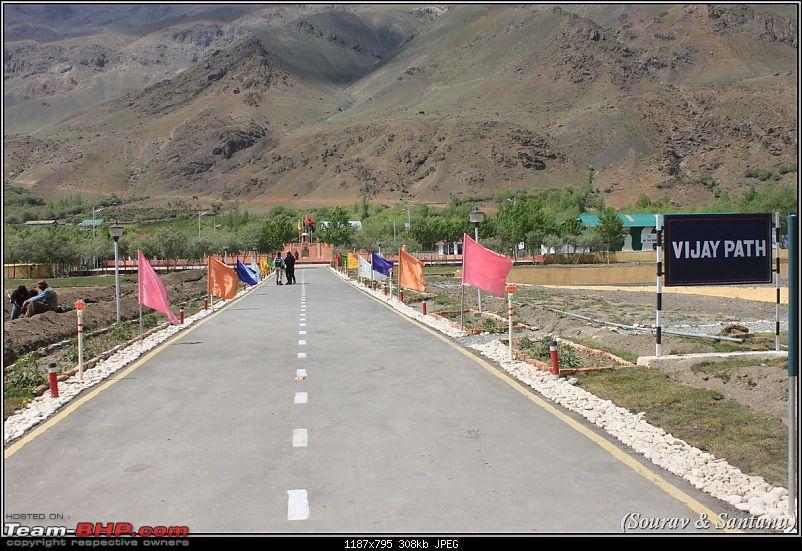 A journey through Leh & Ladakh – Barren beauty at its best-360-kargil-war-memorial.jpg