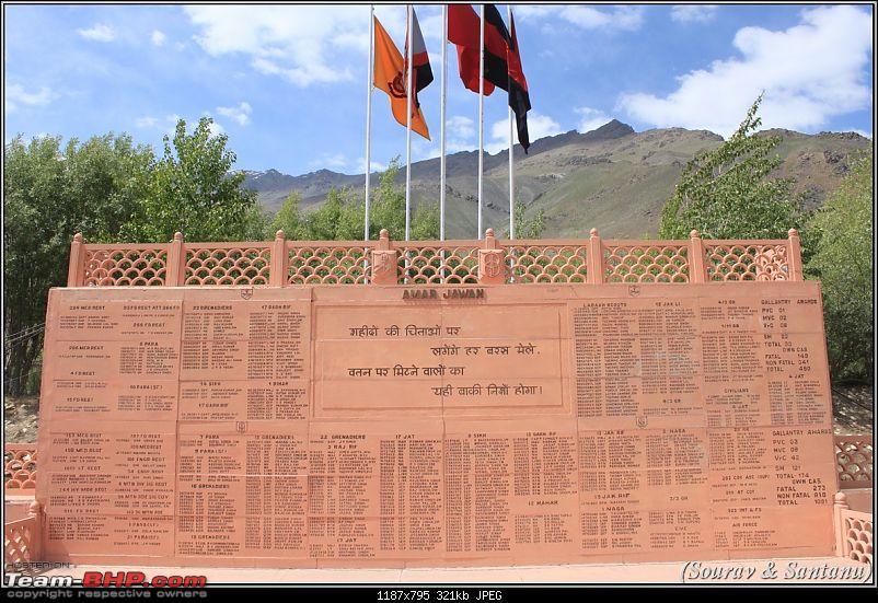 A journey through Leh & Ladakh – Barren beauty at its best-369-kargil-war-memorial.jpg