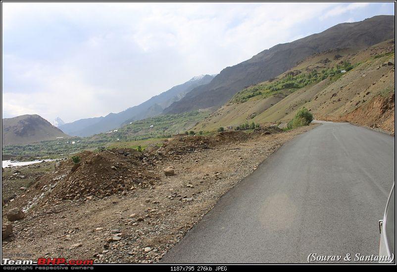 A journey through Leh & Ladakh – Barren beauty at its best-img_6000.jpg
