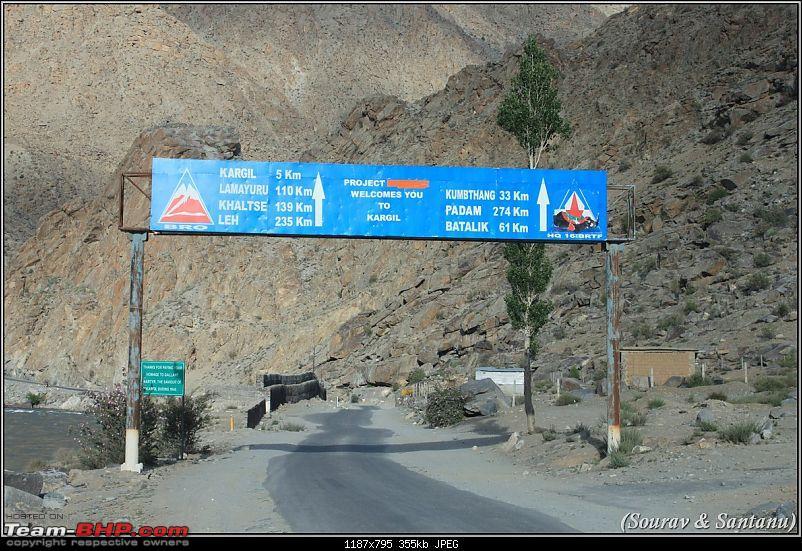 A journey through Leh & Ladakh – Barren beauty at its best-img_6042.jpg