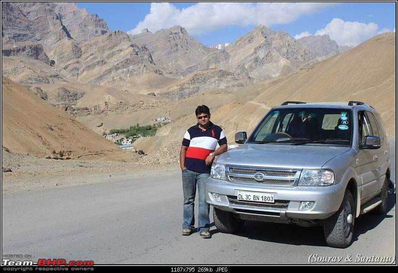 A journey through Leh & Ladakh – Barren beauty at its best-img_6131.jpg