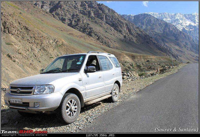 A journey through Leh & Ladakh � Barren beauty at its best-img_6032.jpg