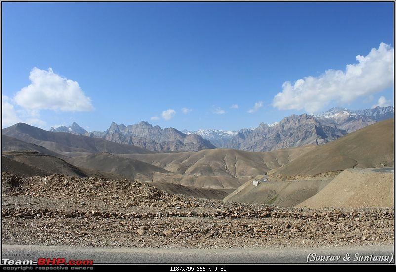 A journey through Leh & Ladakh � Barren beauty at its best-img_6155.jpg